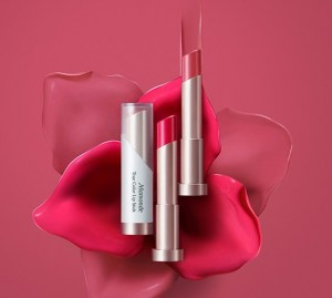mamonde-son-li-mamonde-true-color-lipstick